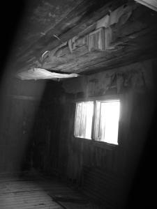 Abandon - A. Sato