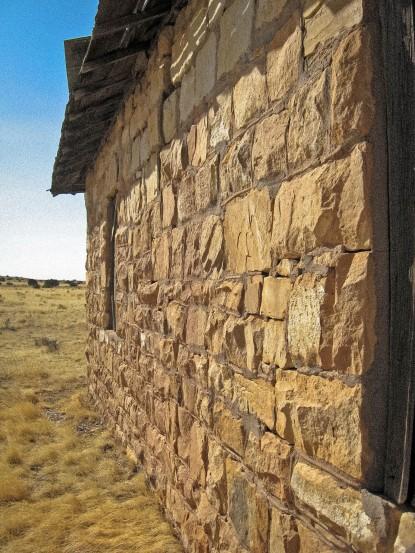 Coyote Hills - A. Sato