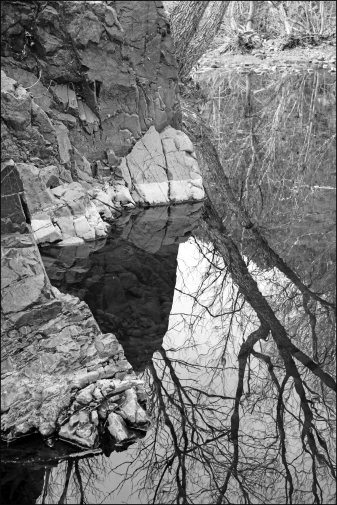 rock_7springs (1 of 1)