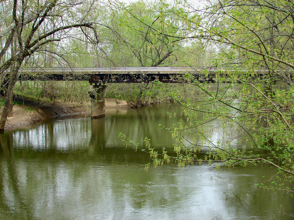 SaltCreekBodyBridge
